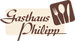 Gasthaus Philipp